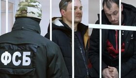 Выбивали деньги у свидетеля: омским антикоррупционерам дали по 3 года колонии