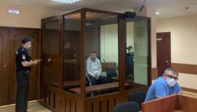 Полицейская месть: полковник МВД арестован за покушение на убийство