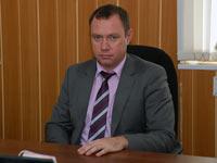 Продавал работу: в Самарской области за взятки осудили экс-замглавы района