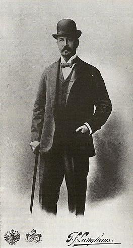 Владимир Голенищев
