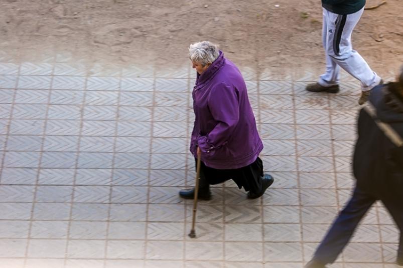 Сбербанк продолжит повышать финансовую грамотность приморских пенсионеров