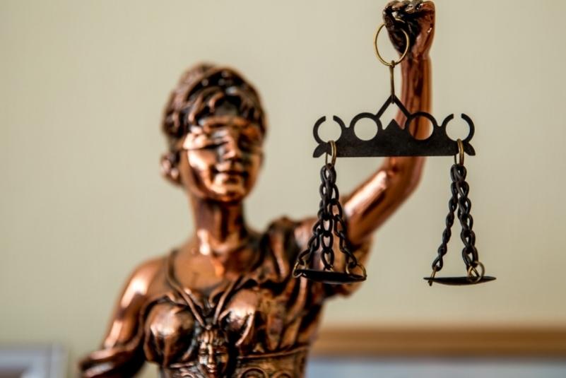 Суд вынес оправдательный приговор защитникам экс-мэра Владивостока Игоря Пушкарева