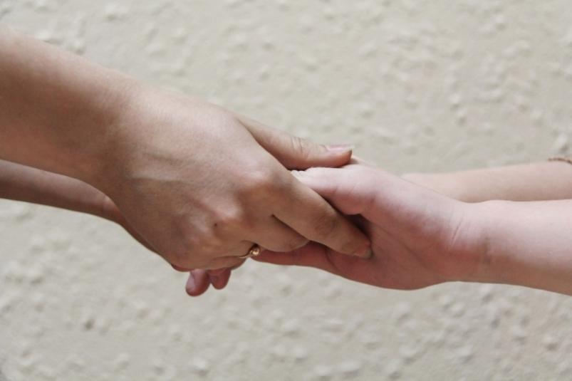 Приморцы получают помощь в трудной жизненной ситуации по соцконтракту