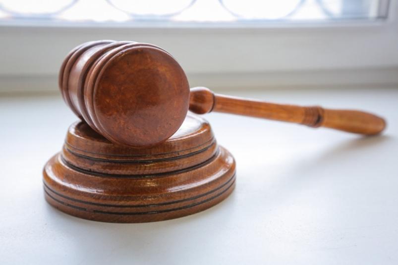 В Приморье спустя 12 лет после убийства следователи нашли скрывшегося подозреваемого