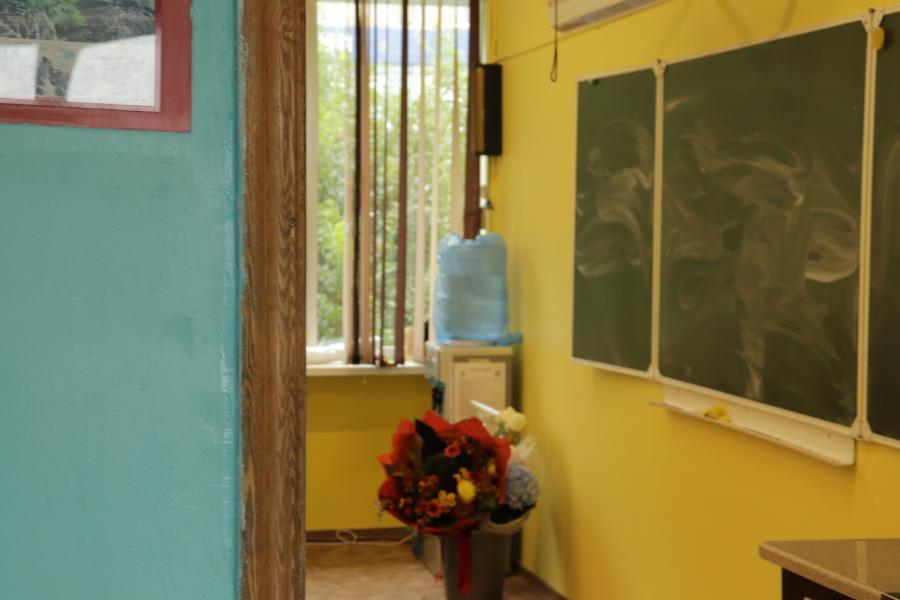 Внеплановые рейды пройдут в образовательных учреждениях Владивостока