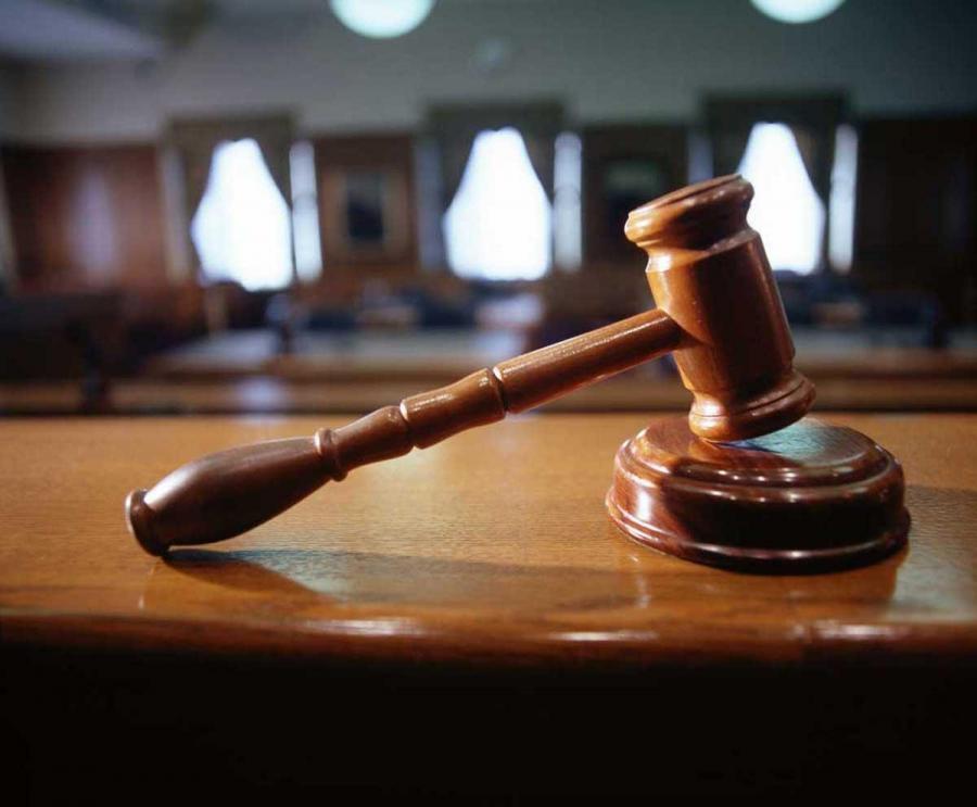 В Приморье на скамье подсудимых оказался виновник ДТП, в результате которого погиб несовершеннолетний