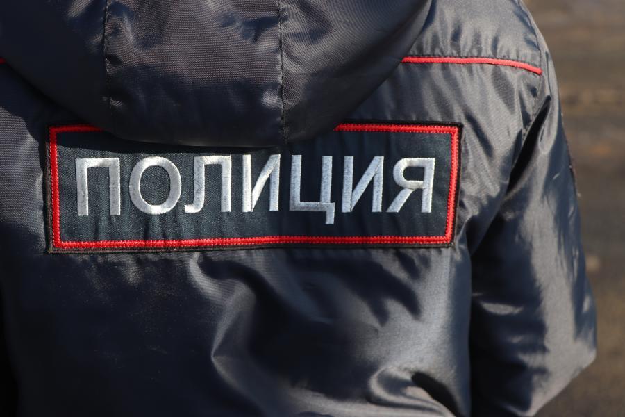 В Приморье на скамье подсудимых окажется 62-летний транспортный полицейский