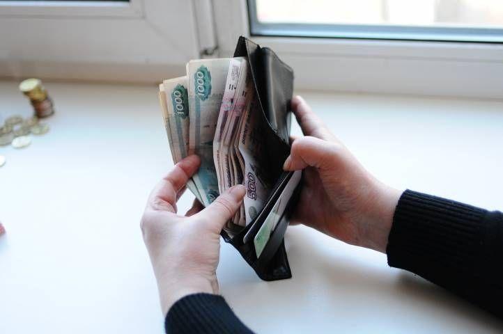Приморцев предупредили о росте цен на энергоресурсы не менее чем на 10%