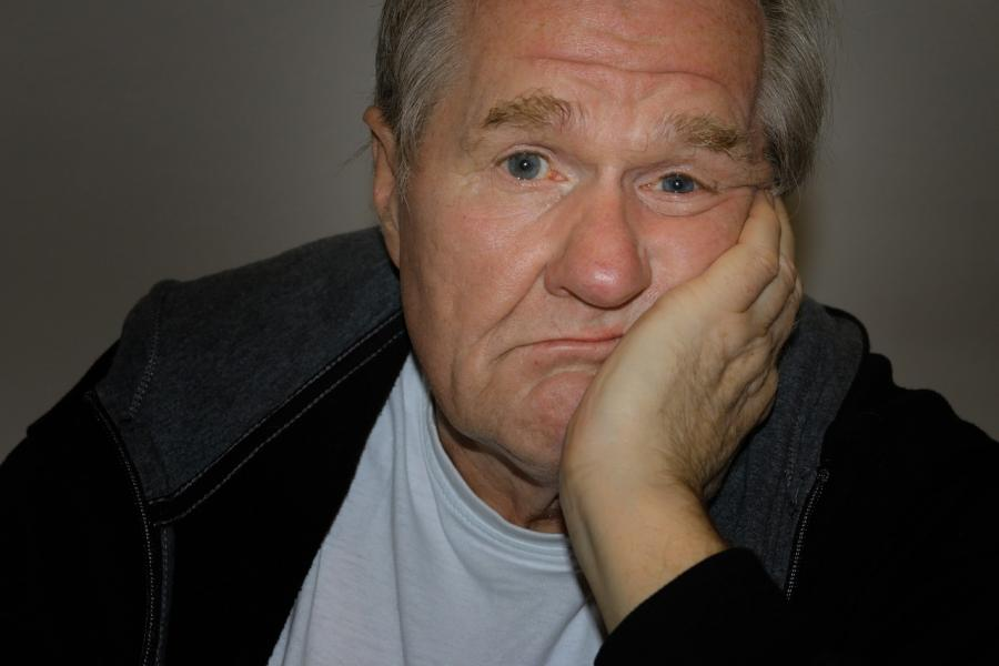 Член Общественной палаты Приморья осудил известного политика за его слова о ветеране