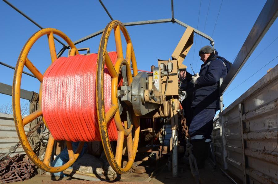 «Ростелеком» построил линии связи до трех малых населенных пунктов Приморья