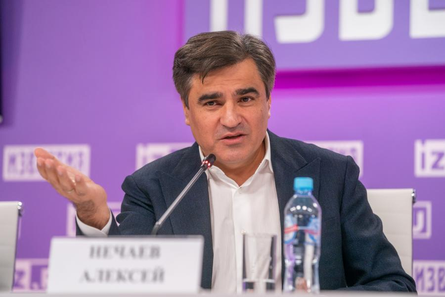 «Новые люди» предложили принять закон о прямых выборах мэров в России
