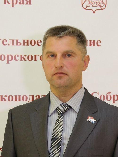 Александр Петухов: «Сняты ограничения по максимальной площади участков владельцев ДВ гектара»