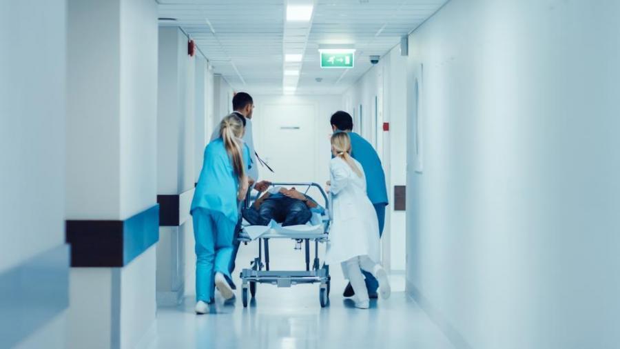 В Приморье от коронавирусной инфекции скончались 350 человек