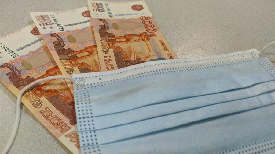 В Новый год россияне загадают здоровье и деньги