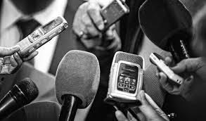 Средства массовой информации и политика: взаимное влияние