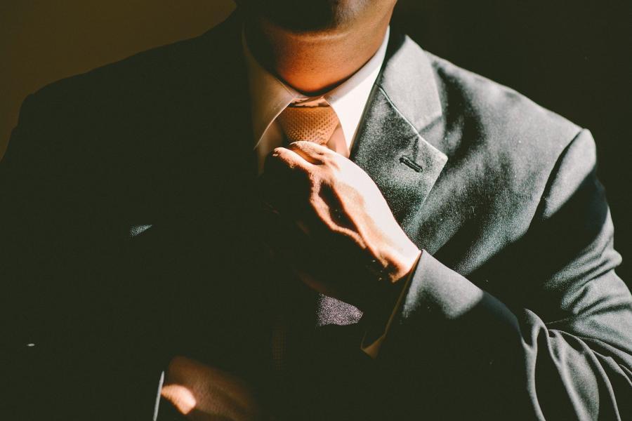 Приморский бизнесмен, провернувший преступную схему, отделался штрафом