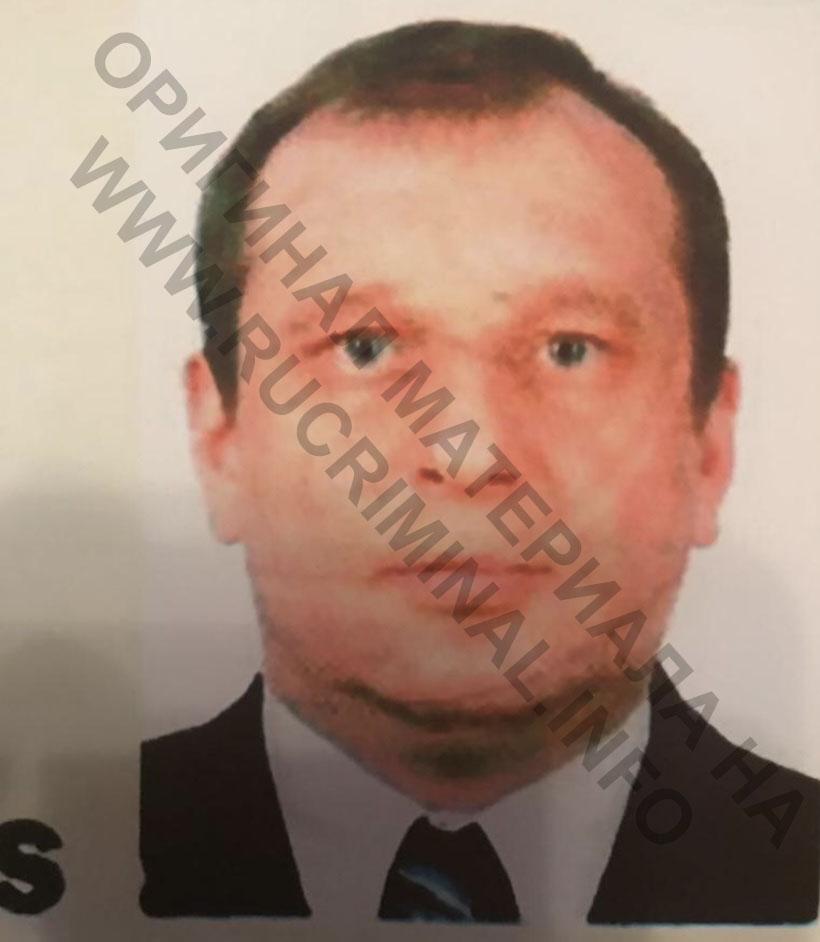 Раскрыта тайна офшорного хозяина нефти Югры