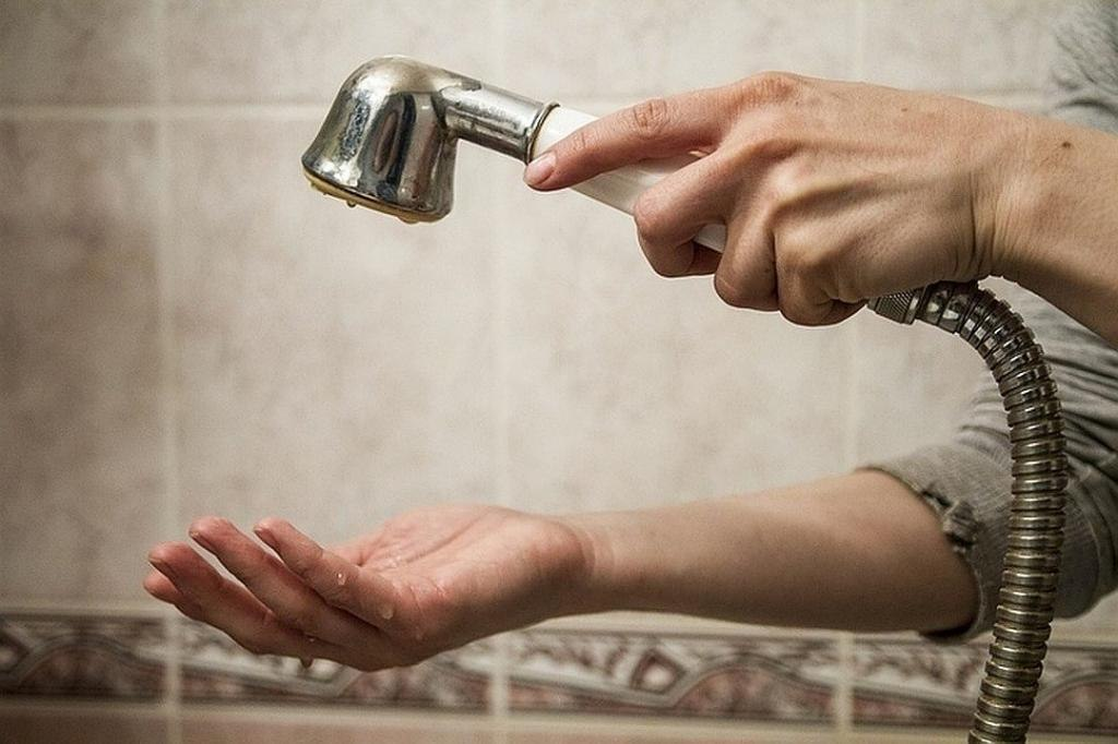Без холодной воды останутся 300 домов в Нижнем Новгороде 15 января
