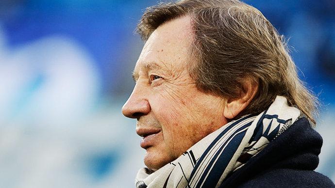 Семин назвал лучшего тренера года в Тинькофф РПЛ