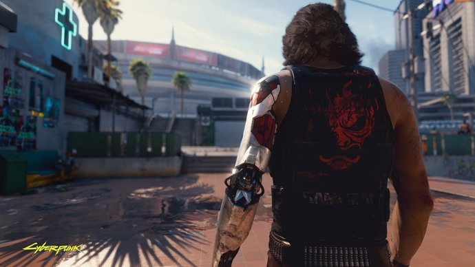Недовольные покупатели Cyberpunk 2077 смогут вернуть деньги за игру до 21 декабря