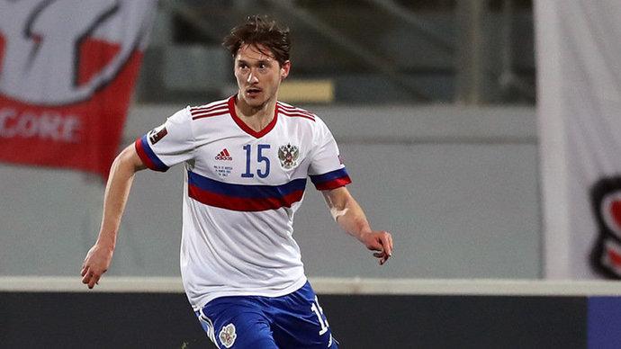 Златко Захович: «Словения победит Россию в один мяч. В 2009-м мы легко выиграли»