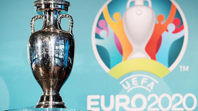 УЕФА подтвердил обязательства провести Евро-2020 в 12 городах