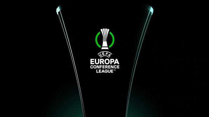 Стали известны все участники 1/8 финала Лиги Европы
