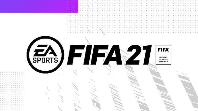 Игрок FIFA оскорбил маму 14-летнего рекордсмена и завершил карьеру