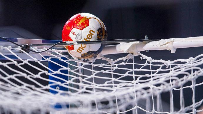 Голкипер сборной Португалии по гандболу скончался от сердечного приступа