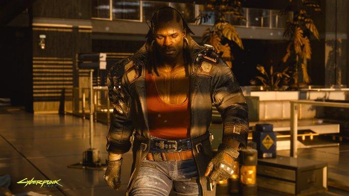 Игра Cyberpunk 2077 продалась тиражом свыше 13 миллионов копий