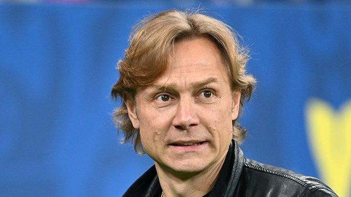 Карпин рассказал о целях «Ростова» на весеннюю часть сезона