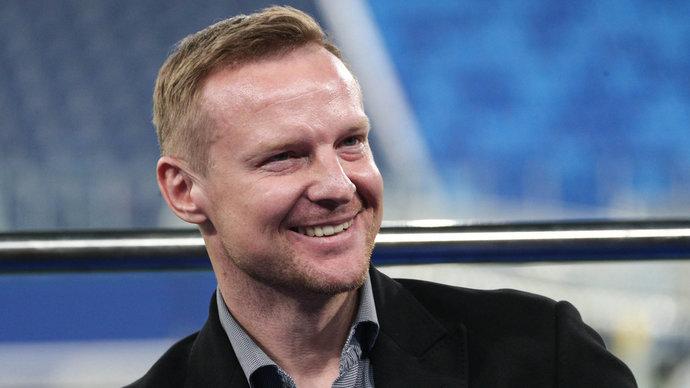 Вячеслав Малафеев: «У Лунева и Кержакова заканчиваются контракты. Сафонов — это вариант для «Зенита»