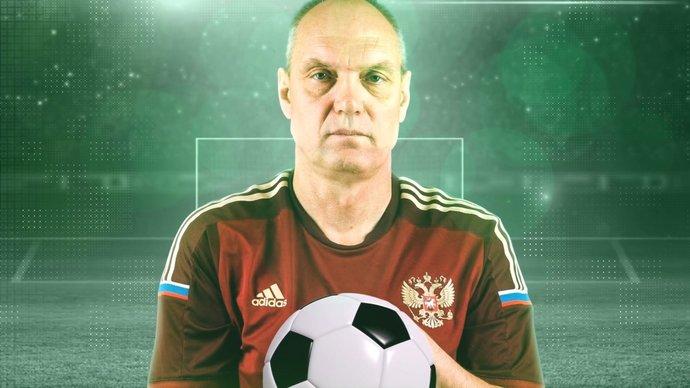 Александр Бубнов: «Миранчук, как и Гасперини, находится в поиске»