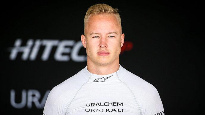 Мазепин попал в скандальную историю из-за видео в Instagram. «Хаас» осудил гонщика, фанаты требуют лишить россиянина места в «Формуле-1»