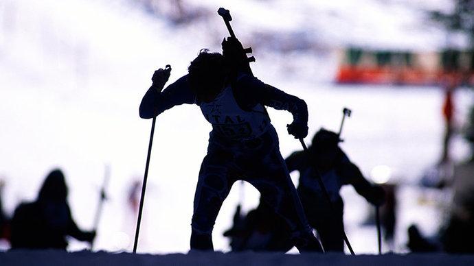 Спортсмены массово снялись с «Ижевской винтовки» после приезда допинг-офицеров. РУСАДА проведет расследование
