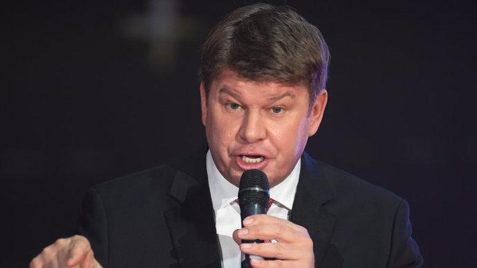 Дмитрий Губерниев: «Решение CAS — это никакая не победа. Сейчас надо бороться за наших спортсменов»
