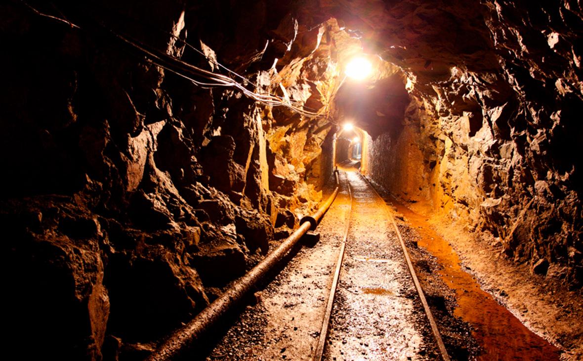 СК возбудил дело после гибели горняков на шахте в Кузбассе