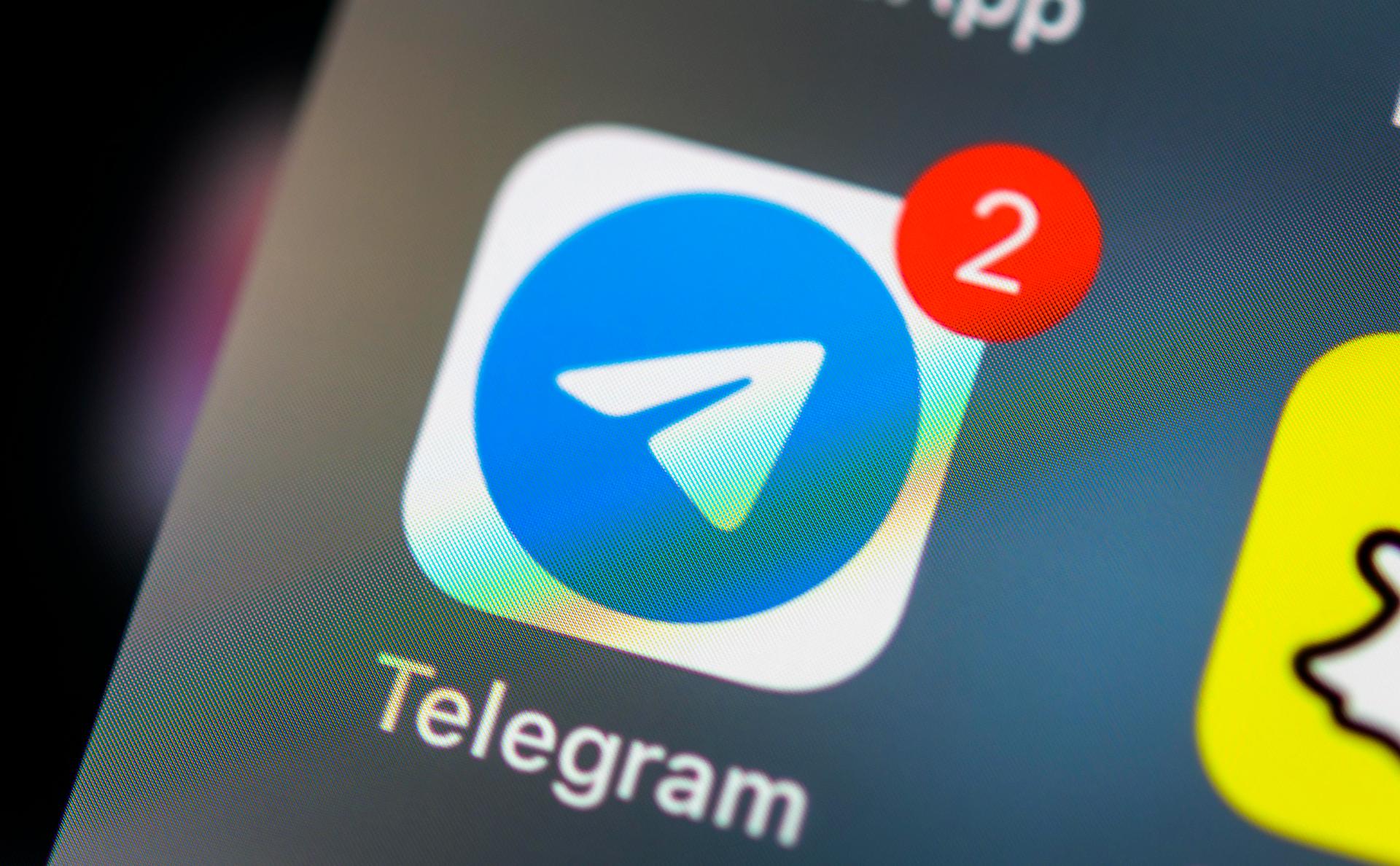 Дуров заявил о появлении фейков о Telegram после изменений в WhatsApp