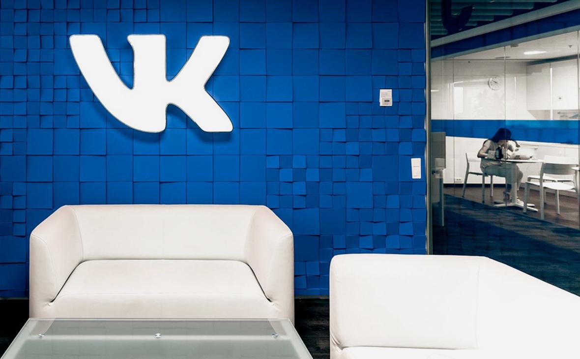 «ВКонтакте» обжалует штраф за несвоевременное удаление призывов к акциям