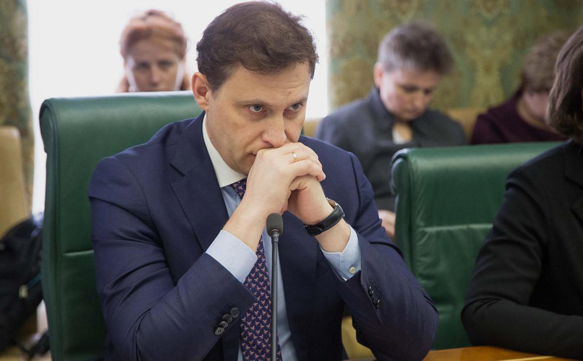 Канада ввела новые санкции против россиян и компаний из-за Крыма