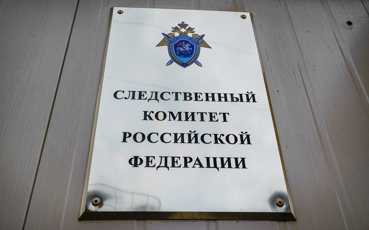 В Пермском крае пьяный мужчина облил бензином и поджег десять человек