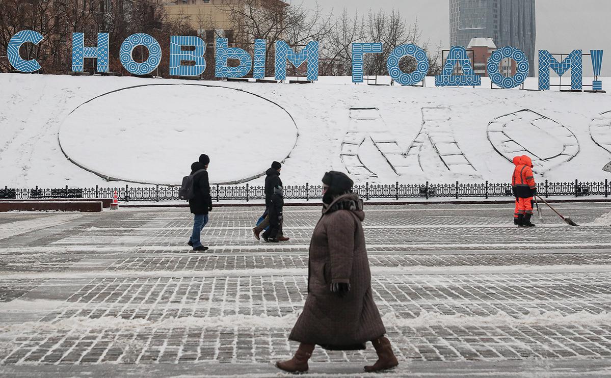 Эксперт оценил данные Сбербанка по переболевшим COVID-19 в России