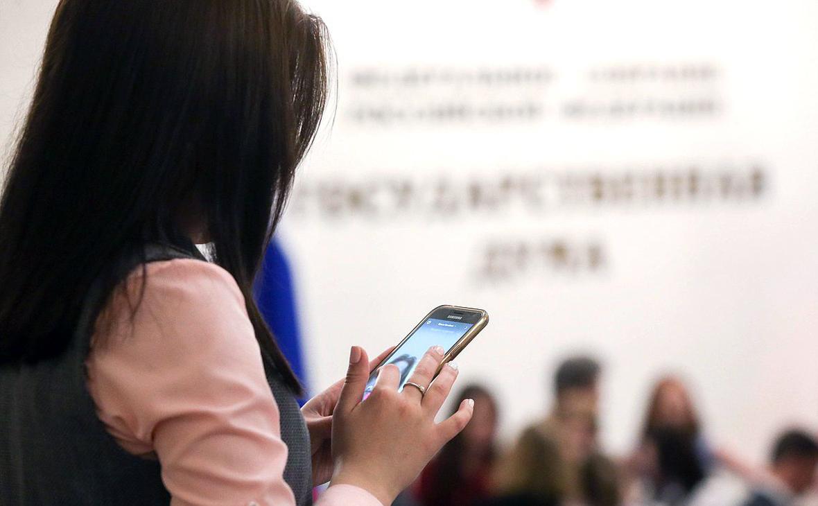 Депутаты рассказали, будут ли они вести Twitter после мер Роскомнадзора