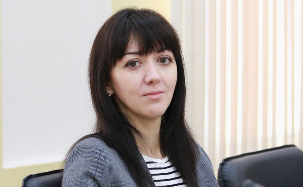 Министр в Забайкалье извинилась за фразу «поесть и поспать в больнице»