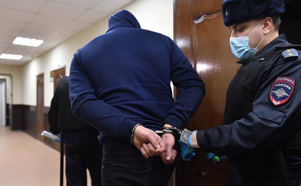 Главу «Водоканала» Буйнакска арестовали после заражения 240 детей