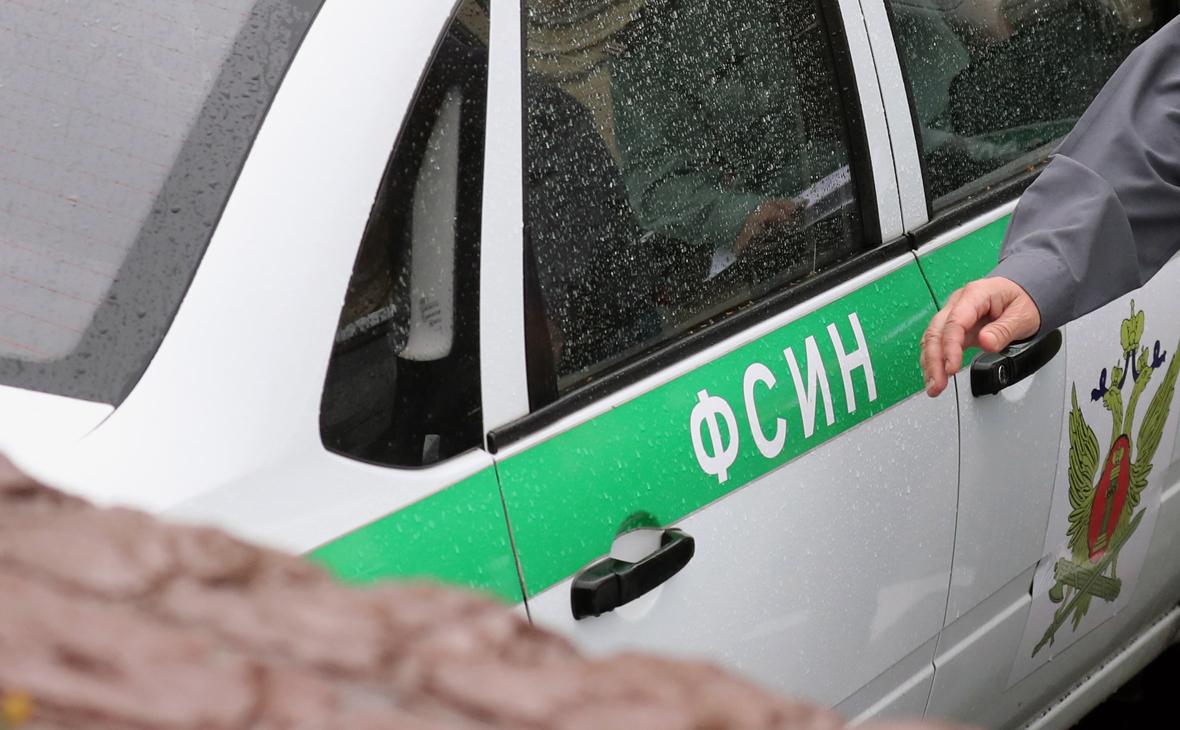 Суд арестовал мужчину, избившего ребенка на детской площадке в Петербурге