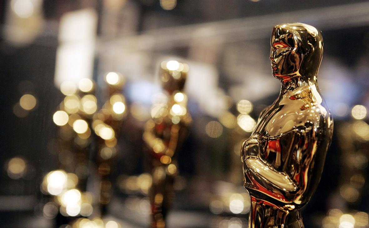 Кинокритики оценили шансы российских фильмов в борьбе за «Оскар»