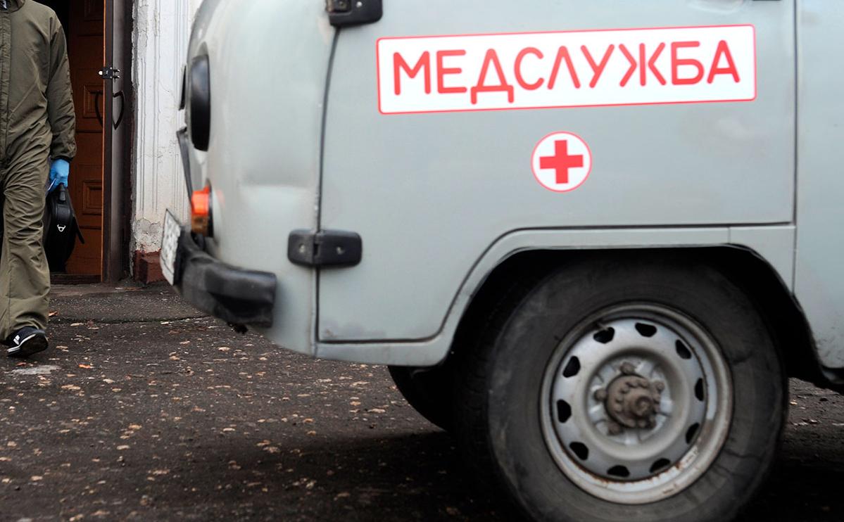 В Краснодарском крае «КамАЗ» насмерть засыпал пятилетнего ребенка землей