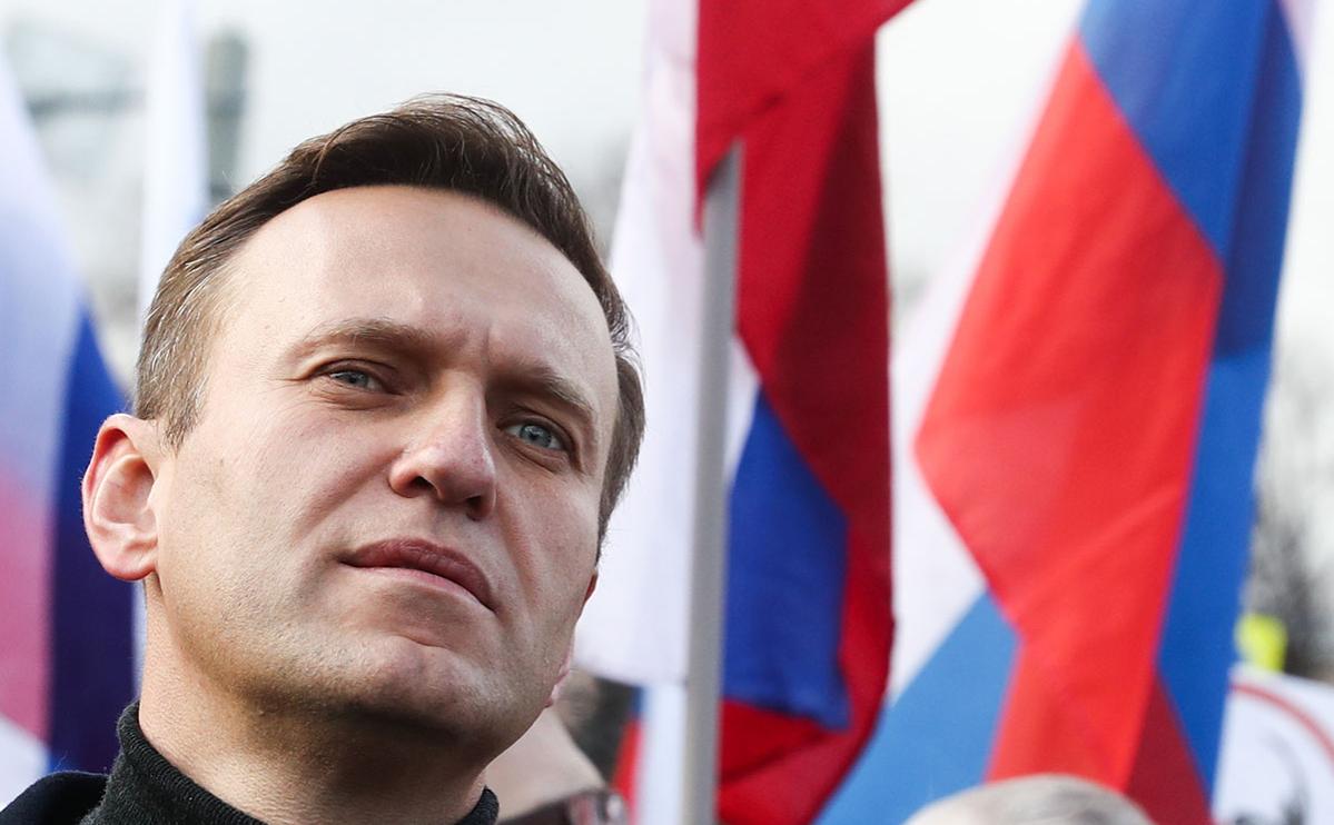 Глава МИД Германии оценил последствия «дела Навального» для России
