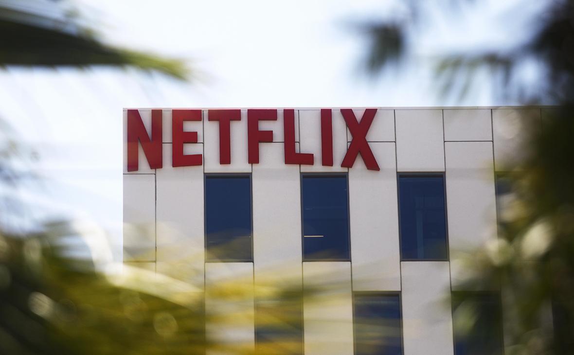 Собчак заявила о покупке Netflix ее фильма о скопинском маньяке